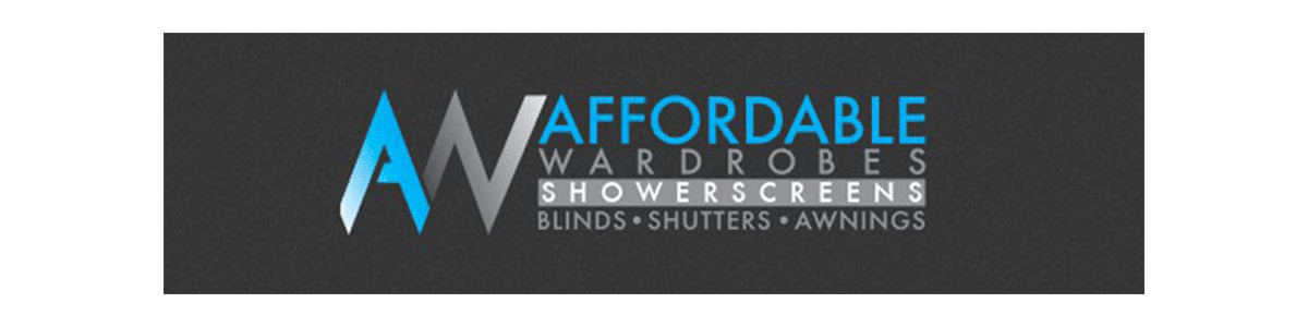 Affordable Wardrobes