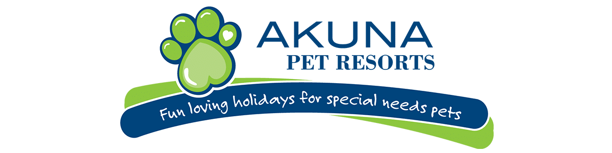 Akuna Pet Resorts