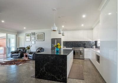 Architectural interiors and exteriors (44 of 140)