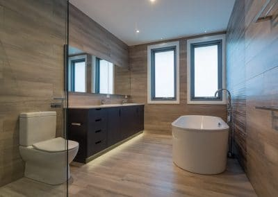 Architectural interiors and exteriors (61 of 140)
