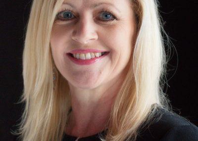 Barbara Ketley