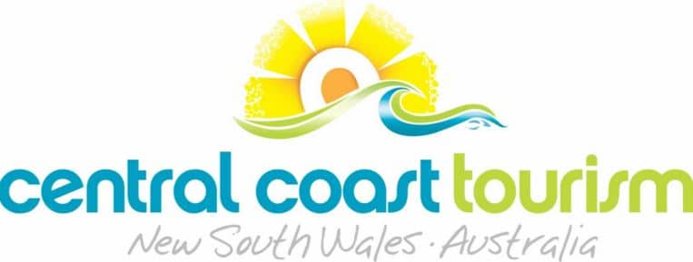 Board-Member-Central-Coast-Tourism