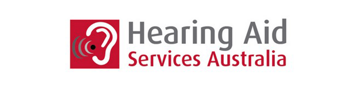 Hearing Aid Services Australia