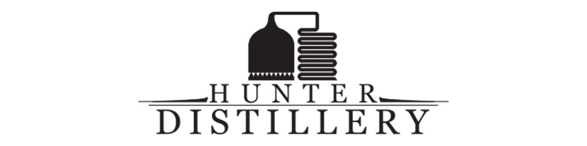 Hunter Distillery